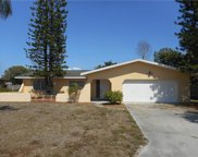 8948 Austin ST, Fort Myers image