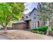 12366 SW AUTUMN VIEW  ST, Tigard image