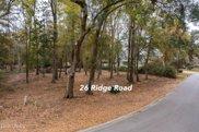 26 Ridge  Road, Beaufort image