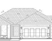 1004 Se Wood Ridge Court, Blue Springs image