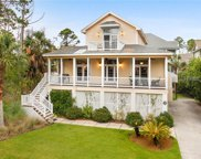 5 Sea Front  Lane, Hilton Head Island image