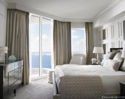 17875 Collins Ave Unit #1103, Sunny Isles Beach image