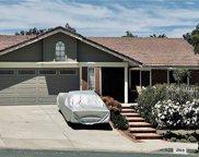 2949     Bonanza, San Clemente image