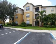 11530 Villa Grand Unit 1120, Fort Myers image