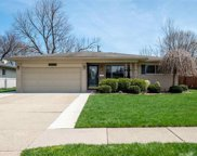 34110 FOXBORO, Sterling Heights image