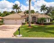 2075 Imperial Cir, Naples image