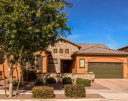 19258 E Canary Way, Queen Creek image