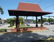 2991 NW 46th Ave Unit 303, Lauderdale Lakes image