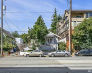 7027 15th Ave NW, Seattle image