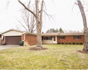 7265 Hollingsworth  Drive, Indianapolis image