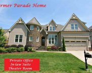 2608 Shadow Hills Court, Raleigh image