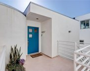 3207 Crest Drive, Manhattan Beach image