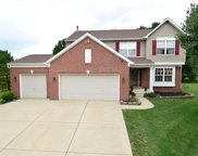 3621 Bayview  Lane, Plainfield image