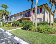 3603 Arctic Cir Unit 402, Naples image