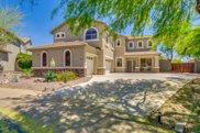 9987 E Monte Cristo Avenue, Scottsdale image