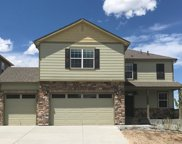 5805 High Timber Circle, Castle Rock image