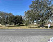 43568 R Daigle Rd, Gonzales image