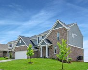 9996 Crooked Oak Way, Louisville image