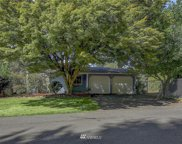 8520 NE 124th Street, Kirkland image