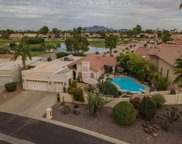 26221 S Cloverland Drive, Sun Lakes image