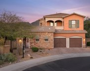 17749 N 99th Place, Scottsdale image