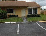 4747 Orleans Court Unit #D, West Palm Beach image