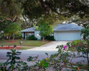 2822 Valley Forge Street, Sarasota image