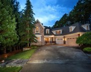 9159 Fair Oak  Drive, Sherrills Ford image