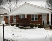38220 Maple Forest, Harrison Twp image