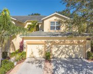 12031 Champions Green WAY Unit 805, Fort Myers image