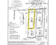 Fancher Road Unit Tract 19, Westerville image