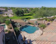 4940 S Huachuca Place, Chandler image