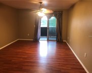 914 Lake Destiny Road Unit F, Altamonte Springs image