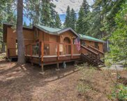 13443 Davos Drive, Truckee image