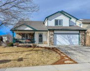 3244 Snowbrush Place, Fort Collins image