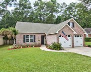 8235 Charrington Forest, Tallahassee image