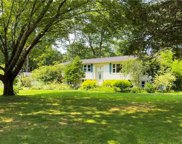 57 Pinecrest  Drive, Exeter image
