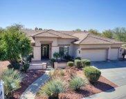 26049 N Fernbush Drive, Phoenix image