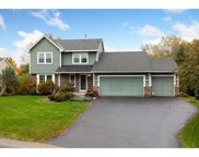 3888 Kennet Circle, Eagan image