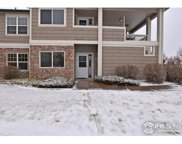 5225 White Willow Dr Unit 120, Fort Collins image