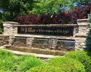 Lot 5A Whispering Pines Cir, Louisville image