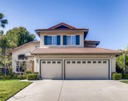 5018 Overlook Dr, Oceanside image