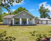 5166 Eastern Valley Rd, Mccalla image
