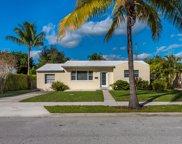 331 Lytle Street, West Palm Beach image