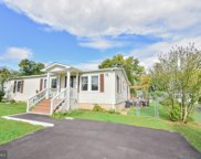 369 Marie Dr, Charles Town image