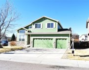 14412 East 48th Avenue, Denver image