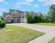 973 University Forest Dr., Conway image