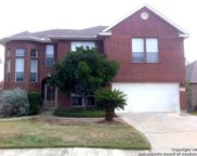 24718 Crescent Run, San Antonio image