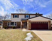 1560 Chapel Court, Deerfield image