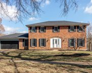 15510 Chequer, Chesterfield image